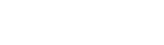 Kids Health Alliance Logo