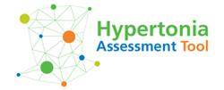 lehetséges-e hipertóniás fogyatékosságot kiadni magas vérnyomásban szédülés amely segít