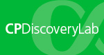 CP Discovery Lab button