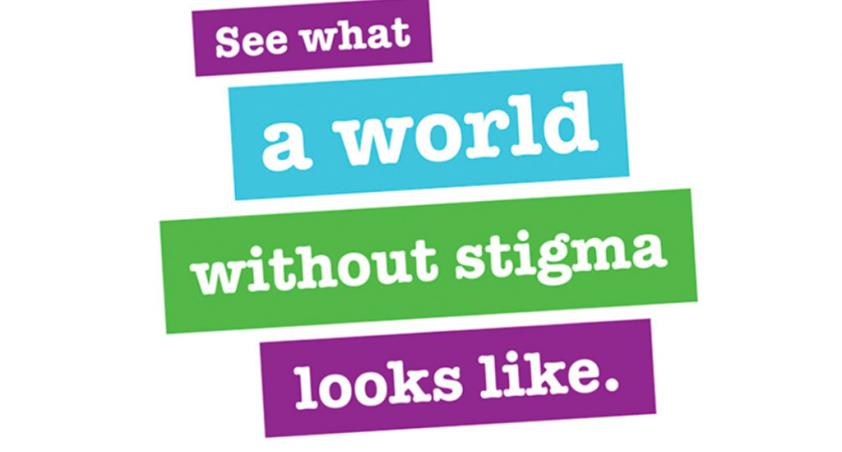 World Without Stigma
