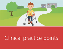 Clinical Practice Points